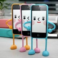 Чехлы для iPhone любой модели оптом с доставкой из Китая. Аксессуары для  айфона. be678efe29cd3